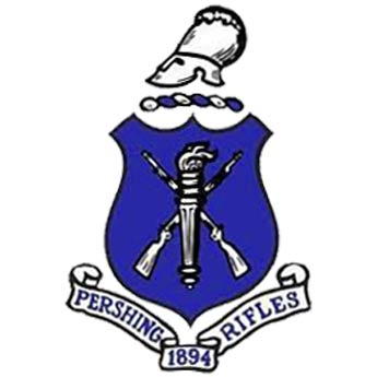 pershing-rifles-coat-of-arms