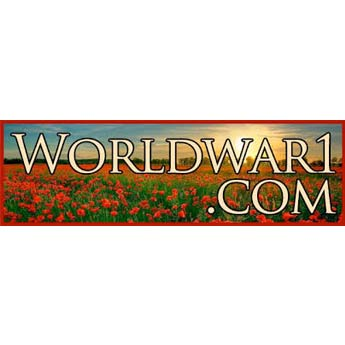 world-war-1-dot-com