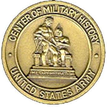 Center for militrary history