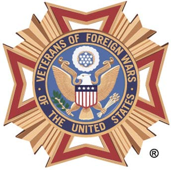 veterans-of-foreign-wars